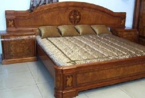 Елітні меблі для спальні