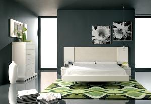 Як зробити свою спальню красивою
