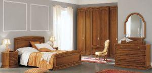 меблі італія