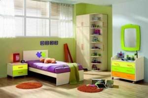 дитячі-меблі